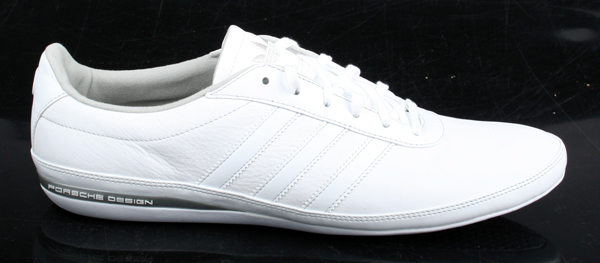 outlet store 5411c 6972e ... australia index of ebay ebayshop adidas porsche design s3 041111 weiss  48139 c9de2
