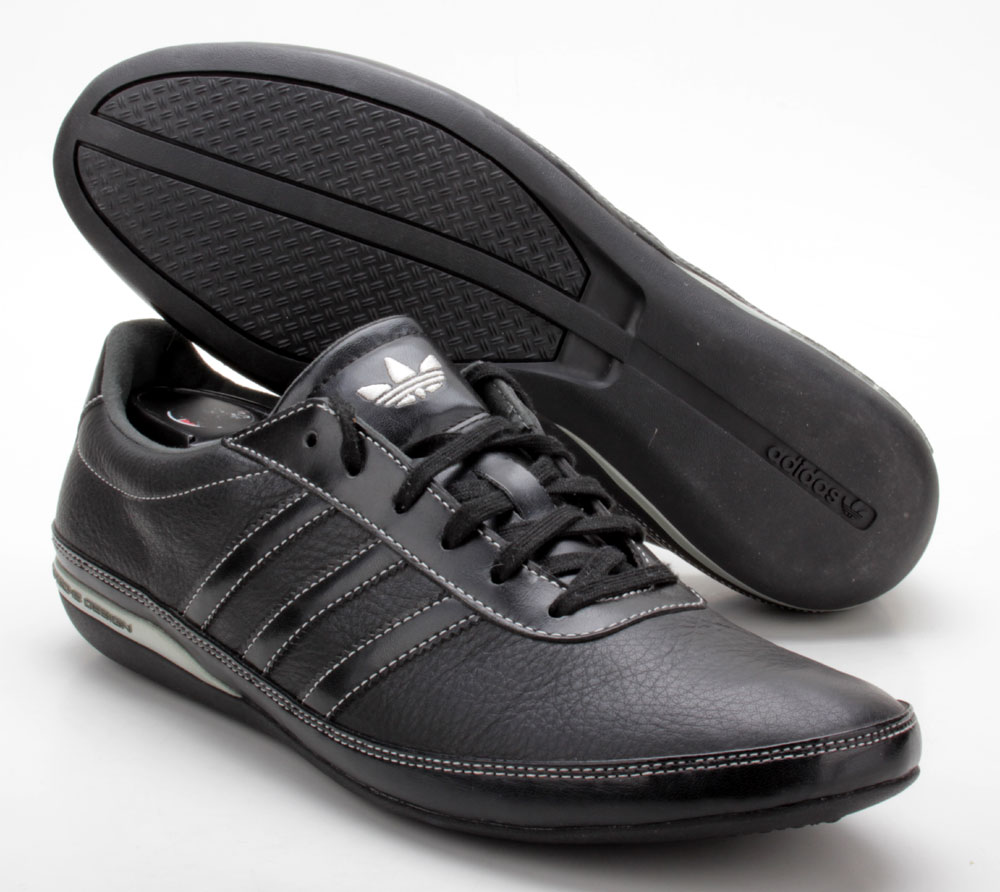 100% authentic b0cb0 79b5d ... real index of ebay ebayshop adidas porsche design s3 041157 black black  a49df 9689d