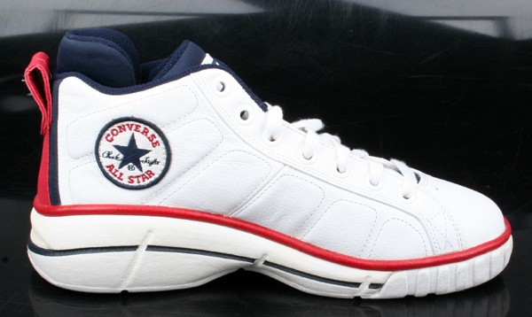 index of ebay ebayshop converse all star 2000 mid 1l731 weiss blau rot. Black Bedroom Furniture Sets. Home Design Ideas