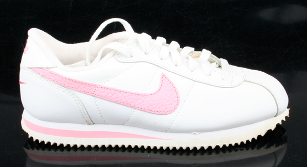 index of ebay ebayshop nike cortez weiss rosa. Black Bedroom Furniture Sets. Home Design Ideas